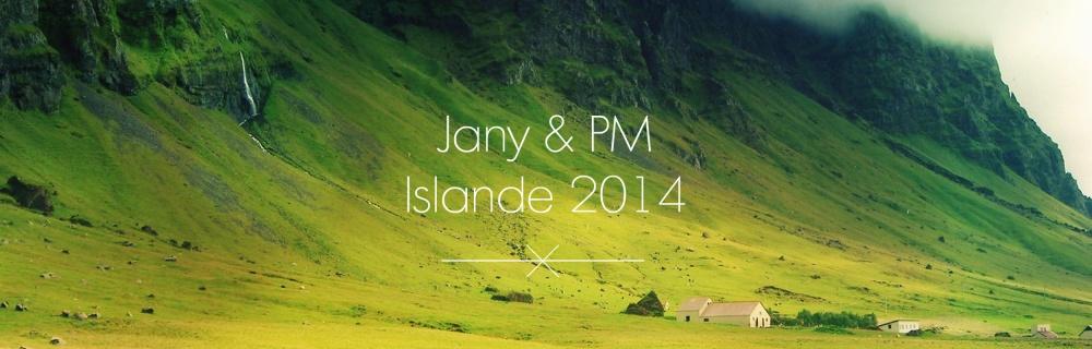 PMJany_Islande_bann2c